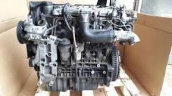 Двигатель Volvo S80 2.4 дизель D5244T в сборе