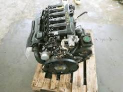 Двигатель бмв 3 Е92 3.0 M57D30 в сборе