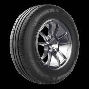 Michelin Energy XM2+, 195/55 R15 85V