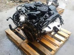 Двигатель Додж Интрепид 2.7 EER в сборе