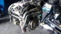 Двигатель Мазда 6 3.0 GY lcbd в сборе