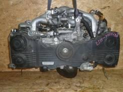 Двигатель на Subaru в наличии В Сургуте