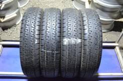 Dunlop Enasave VAN01, LT 165 R14