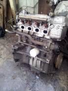 Продам двигатель CR12 на запчасти.