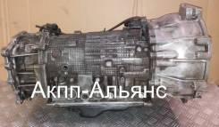 АКПП V5A51 для Митсубиси Паджеро Спорт 2, 2.5 л. Диз. Кредит