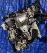 Двигатель на Volkswagen в наличии в Горно -Алтайске