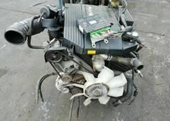 Двигатель на Mitsubishi в наличии Горно -Алтайск