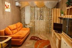 Комната, Чапаева 49а. частное лицо, 16,0кв.м.