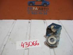 Подшипник поворотного кулака Toyota 4 Runner/Hilux Surf 1989-1991 Toyota HiLux 1988-1997