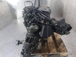 Двигатель на Audi в наличии в Горно-Алтайске