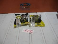 Блок переднего рычага задний Chevrolet Captiva (C100) 2006-2010 С/ Chevrolet Captiva (C100) 2006-2010