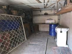 Сдам гараж в аренду в районе улица Огородная