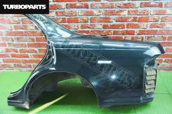 Крыло заднее левое Mark2 JZX90 GX90 (6N2) [Turboparts]