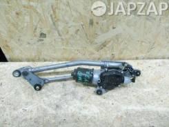 Трапеция Стеклоочистителя Mazda Demio DY, DY3W, DY5W 2002-2007