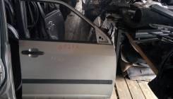 Дверь боковая Toyota Probox NCP51