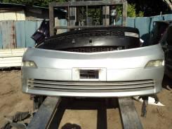 C1/247 Бампер Toyota Alphard ANH15