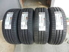 Hankook Kinergy Eco K425, 205/55/16