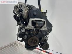 Двигатель Ford Focus 2 2006, 1,8, дизель (KKDA)