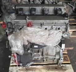 Двигатель L8 Mazda Bongo, Nissan Vanette SKP2