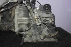 АКПП Nissan RE4F03B Wingroad VFY11 WFY11 Bluebird Sylphy FG10 QG15-DE