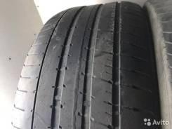 Pirelli P Zero. летние, б/у, износ 60%