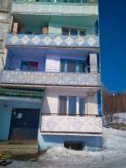 2-комнатная, Восток, улица Металлургов 8. Красноармейский, агентство, 52,0кв.м.