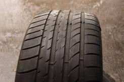 Dunlop SP Sport Maxx GT. летние, б/у, износ 20%