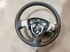 Руль Toyota Auris 1ZR