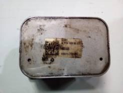 Радиатор масляный Mercedes Benz W221 [A2781880201]