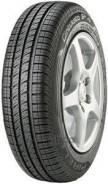 Pirelli Cinturato P4, 175/65 R14 82T