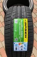 Kapsen SportMax S2000, 245/40 R19