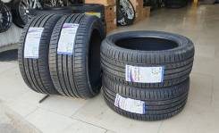 Kinforest KF550, 275/40R18, 245/45/18