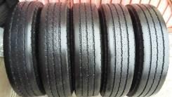 Bridgestone. летние, 2014 год, б/у, износ 10%