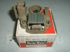Электрика IVR-943/RI-. /ME-1205 4M40 V46W, PD8W Pajero 12V N-ERA ME701363 ME701986