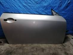 Дверь правая цвет KY0 Nissan Skyline CPV35