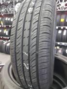 Dunlop SP Touring T1, 205/70 R15 96T