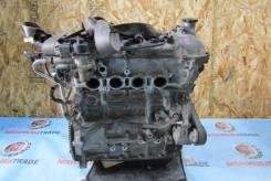 Двигатель Mazda Demio, DY3W, ZJ №21