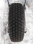 Омскшина, 165/70 R13