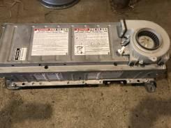 Высоковольтная батарея. Lexus GS450h, GWS191 2GRFSE