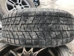 Bridgestone, 265/50/20
