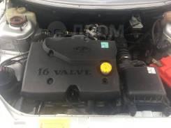 Двигатель Ваз 2112 124 1,6 16кл.