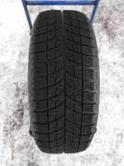 Bridgestone Blizzak WS-60, 195/60 R15