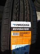 Mazzini EcoSaver, 225/65 R17 102H