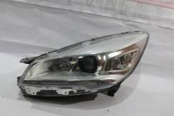 Фара Ford Kuga 2013- [90021742], левая передняя