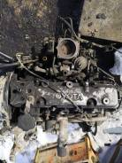 Двигатель 1S toyota