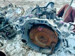 АКПП вариатор для Nissan Teana J32 VQ25