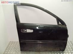 Дверь передняя правая Chevrolet Lacetti 2005 (универсал)