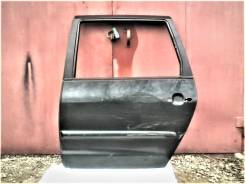 Дверь задняя (левая) - Ford Galaxy , VW Sharan , Alhambra ) 1996-2003