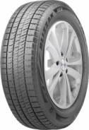 Bridgestone Blizzak Ice, 225/45 R17 91S