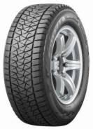 Bridgestone Blizzak DM-V2, 215/70 R16 100S